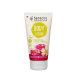 Benecos Body Lotion Granatapfel & Rose 150ml