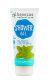 Benecos Natural Shower Gel Zitronenmelisse 200ml