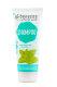 Benecos Natural Shampoo Melisse & Brennessel 200ml