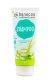 Benecos Natural Shampoo Aloe Vera 200ml