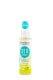 Benecos Natural Deo-Spray Aloe Vera 75ml