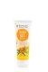 Benecos Hand- & Nail Cream Sanddorn & Orange 75ml