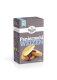 Bauckhof Bio Weizen-Paniermehl 200g