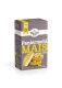 Bauckhof Paniermehl Mais ohne Hefe 200g