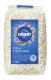 Davert Bio Arborio-Reis für Risotto 500g