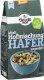 Bauckhof Bio Hafer-Müzli Hofmischung 425g