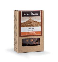 Flores Farm Physalis 100g