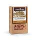 Flores Farm Bio Edel-Kakaobohnen Premium 90g