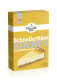 Bauckhof Der schnelle Käsekuchen 0,49kg