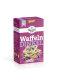 Bauckhof Bio Dinkel-Waffeln Demeter 200g