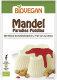 Biovegan Bio Mandel Paradies Pudding 43g