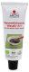 Arche Naturküche Meerrettichpaste Wasabi-Art 50g
