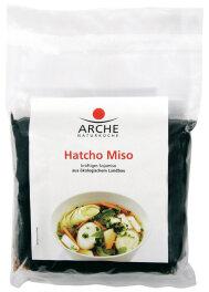 Arche Naturküche Hatcho Miso 300g