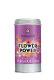 Sonnentor Bio Flower Power Gewürz-Blüten Streudose 40g