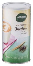 Naturata Bio Chocolino Malzkaffee instant 175g