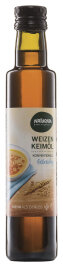 Naturata Weizenkeimöl 250ml