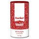 Xucker Premium Finnisches Xylit Zuckerersatz 1kg