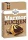 Bauckhof Marmorkuchen 415g