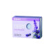 Sodasan Cream Seife Lavendel 100g