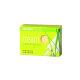 Sodasan Cream Seife Lemongrass 100g