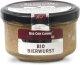 Bio Con Carne Bierwurst im Glas 150g