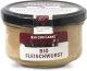 Bio Con Carne Fleischwurst im Glas 150g