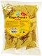 Pural Bio Mais-Chips Paprika125g
