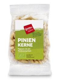 greenorganics Pinienkerne 60g