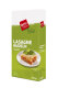 greenorganics Lasagne hell 250g
