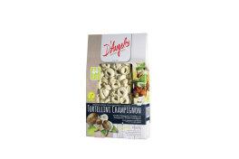 DAngelo Pasta Tortellini Champignon 250g Bio