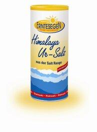 Erntesegen Ur-Salz, feinkörnig 400g