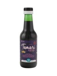 Terrasana Tamari 250ml