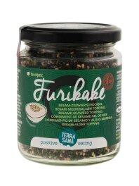 Terrasana Bio Furikake Sesamsalz 100g