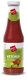 greenorganics Ketchup 490g