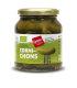 greenorganics Cornichons im Glas 330g