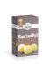 Bauckhof Kartoffelmehl 250g