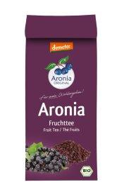 Aronia Original Bio Aroniatee Spezial 150g