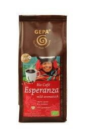 Gepa Cafe Esperanza gemahlen 250g Bio