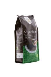 Gepa Cafe Organico gemahlen 250g Bio