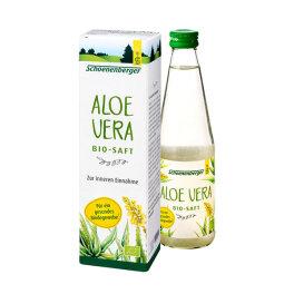 Schoenenberger® Aloe Vera-Saft 330ml