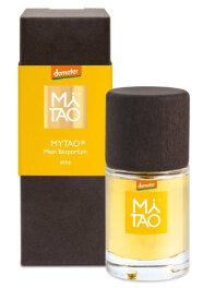 Taoasis Mytao eins 15ml