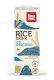 Lima Bio Reis Drink Original 1l