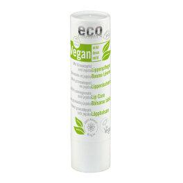 Eco Cosmetics Lippenpflegestift mit Granatapfel und...