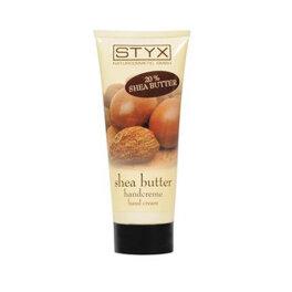 Styx Naturcosmetic Shea Butter Handcreme 70ml