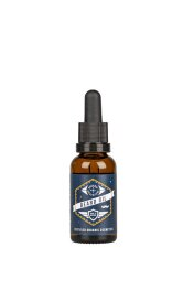 Benecos Men Beard Oil 30ml