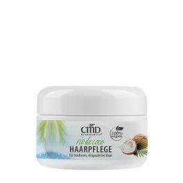 CMD Rio de Coco Haarpflege 50ml