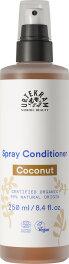 Urtekram Coconut Sprayconditioner 250ml