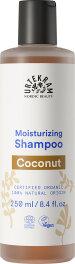 Urtekram Coconut Shampoo 250ml