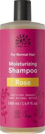 Urtekram Rose Shampoo 500ml