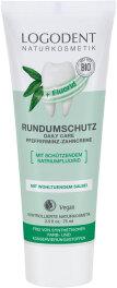 Logona Rundumschutz Zahncreme 75ml